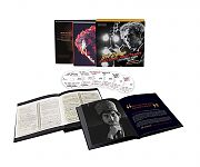More Blood, More Tracks: The Bootleg Series Vol. 14 Limited-Deluxe-Edition von Bob Dylan für 99,99 €