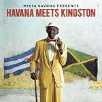 Havana meets Kingston von Verschiedene Interpreten für 13,99€