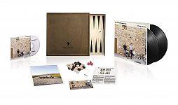 Schlagschatten Limited-Fanbox 180g von AnnenMayKantereit für 55,99€