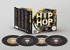 Hip-Hop - The Golden Era 1979-1999 von Verschiedene Interpreten für 4,99€