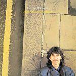 Somewhere In England von George Harrison für 14,99€