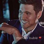 Love von Michael Buble für 6,99€