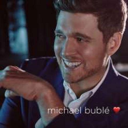 Love von Michael Buble für 9,99€