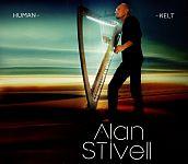 Human - Kelt von Alan Stivell für 15,99€