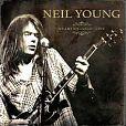 Heart Of Gold: Live von Neil Young für 19,99€