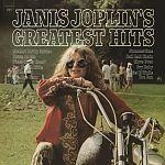 Janis Joplins Greatest Hits von Janis Joplin für 19,99€