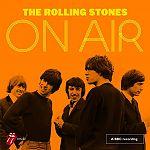 On Air von The Rolling Stones für 7,99€