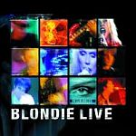 1999 - Live Limited Numbered Edition von Blondie für 22,99 €