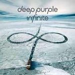 inFinite von Deep Purple für 17,99€