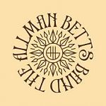 Down To The River von The Allman Betts Band für 15,99 €