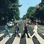Abbey Road - 50th Anniversary Limited Edition von The Beatles für 69,99 €