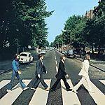 Abbey Road - 50th Anniversary Limited Edition von The Beatles für 69,99€