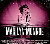 The Album von Marilyn Monroe für 11,99€