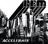 Accelerate Re-Release 2016 von R.E.M. für 7,99€
