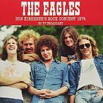 Don Kirshners Rock Concert 19 von The Eagles für 11,99€