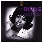 Divas Discovered für 19,99€