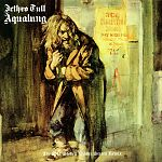 Aqualung The 2011 Steven Wilson Stereo Remix Deluxe-Edition von Jethro Tull für 27,99€