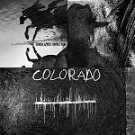Colorado von Neil Young für 15,99€