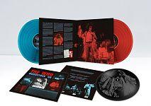 Woodstock 69 von The Who für 28,99€