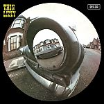 Thin Lizzy Vinyl von Thin Lizzy für 22,99€