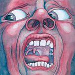 In The Court Of The Crimson King - 50th Anniversary Edition von King Crimson für 29,99€
