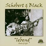 Lebend Best Of Life von Schobert & Black für 9,99€