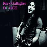 Deuce von Rory Gallagher für 6,99€