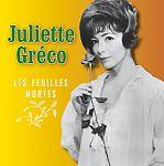 Les Feuilles Mortes von Juliette Greco für 4,99€