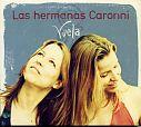Vuela von Las Hermanas Caronni für 11,99€