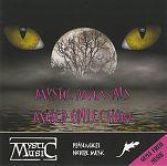 Mystic Animals Mixed Collection von Verschiedene Interpreten für 2,99€