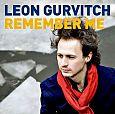 Remember Me von Leon Gurvitch für 6,99€