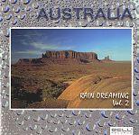 Australia - Rain Dreaming Vol. 2 von Jean Paul Genré für 7,99€