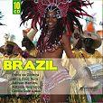 Brazil von Verschiedene Interpreten für 6,99€
