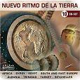 Nuevo Ritmo De La Tierra von Verschiedene Interpreten für 8,99€