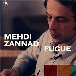Fugue von Mehdi Zannad für 4,99€