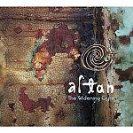 The Widening Gyre von Altan für 16,99€