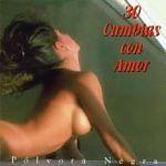 30 Cumbias Con Amor von Pólvora Negra für 4,99€