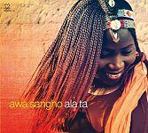 Ala Ta von Awa Sangho für 14,99€