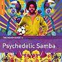 Psychedelic Samba