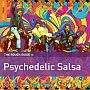 Psychedelic Salsa