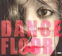 Dance Floor von Leila Martial für 4,99€