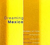 Dreaming Mexico von Shades of time für 4,99 €