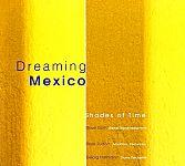 Dreaming Mexico von Shades of time für 4,99€
