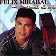 Felix Mirabal - Bachata Coral von Verschiedene Interpreten für 3,99€