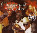 Christmas In Cuba - Navidad En Cuba von Verschiedene Interpreten für 6,99€