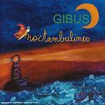 Noctambulino von Gibus für 7,99€