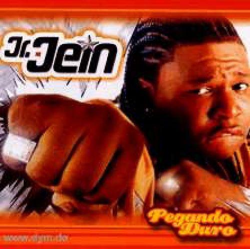 Pegando Duro von Jr. Jein für 3,99€