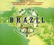 Brazil von Verschiedene Interpreten für 4,99€