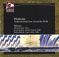 Horizons von Helicon für 7,99€