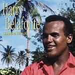 Island In The Sun von Harry Belafonte für 99,99€